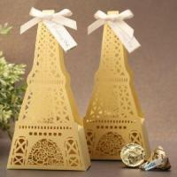 China Best-Selling Small/ large Gift Boxes Wholesale, Customized Paper Folding Gift Box UK wholesale