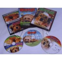 China Bulk Packing DVD Duplication, Manufacturing Copy Dvd Duplication Printing wholesale