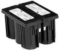 Buy cheap 0809-0020 12 Volt 5.0 AH Monobloc Battery-Enersys Cyclon Hawker Energy from wholesalers