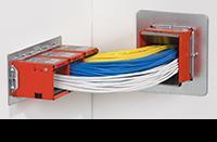 China Firestop Cabling Devices wholesale