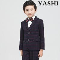 China Wholesale China Manufacture Children Kids Clothing Pants Suits on sale