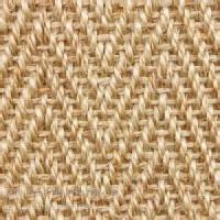 China Sisal Carpet/Rug/Mat Sisal Products wholesale