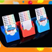 China Printable Playing Cards wholesale