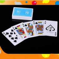 China Deck Playing Cards wholesale