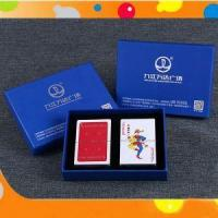 China Custom Playing Cards wholesale