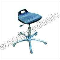 China ESD Operator Chair wholesale