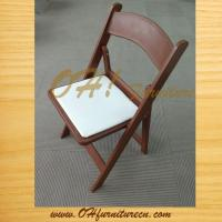 China Resin Garden Chairs and Plastic Outdoor Chair Popular in Any Occasion wholesale