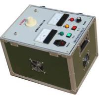 China DC High voltage pulse generator/High voltage power supply on sale