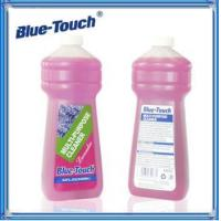 China 2016 New Blue-Touch Eco friendly multi-purpose detergent 944ml wholesale