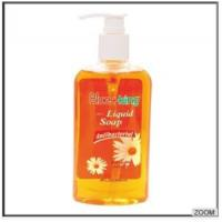 China High Quality Blue+King Liquid Hand Soap of Personal Care wholesale