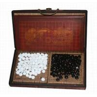 China Board Games Part NumberGAM001 wholesale