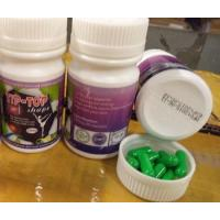 China Herbal tip-top shape Diet Pills tip top shape Weight Loss wholesale