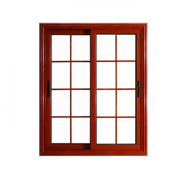 Wooden windows grills images