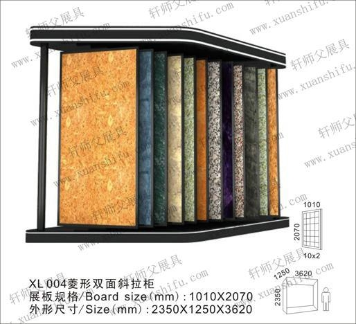 Wall To Wall Bathroom Carpet Images