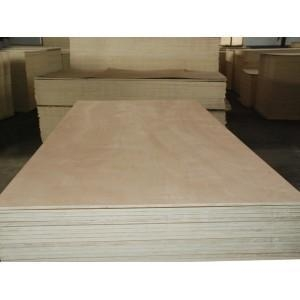Quality Commercial plywood OKOUME PLYWOOD for sale