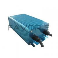 China 150W MH and HPS Electronic Ballast Electronic Ballast wholesale