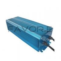 China 1000W MH and HPS Electronic Ballast Electronic Ballast wholesale