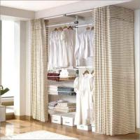 China Four Tiers Dress Room Hangers wholesale