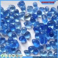 China Cheap crystal glass beads,10mm solid color round glass beads,crystals and glass beads wholesale