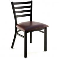 China Ladder back chair Model:RFB201 on sale
