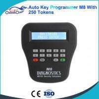 China 1 Diagnostic tools MVP Pro M8 Auto Key Programmer on sale