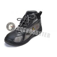 China Safety Shoes RH763 wholesale