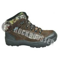 China steel toe hiking shoes HB1825 wholesale