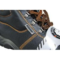 China Safety Shoes Rockrooster wholesale