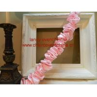 China B-11Chandelier cord cover wholesale