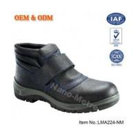 China Direct Supplier Of Safety Shoes For Men-LMA224-NM on sale