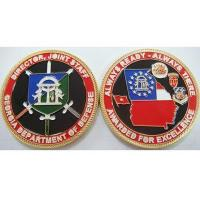 China Challenge Coin wholesale