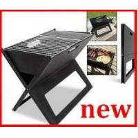 China notebook BBQ wholesale
