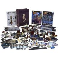 China DUNGEON SAGA Past Projects wholesale