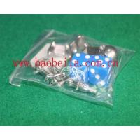 China Bagged Game pieces wholesale