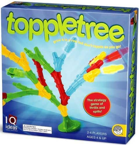 Quality Toppletree Past Projects for sale