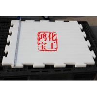 China Outdoor Synthetic Ice Skating Rinks wholesale