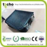 China Insect protection fly screen window aluminum frame professional quality new wholesale