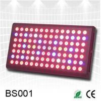 China 200 watt led grow light,98X3w 200w Full Spectrum LED Grow Lighting--Interest Gemstone Series BS001 wholesale
