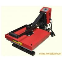 Buy cheap 4 in1 Heat press machine for clothes heat press from wholesalers