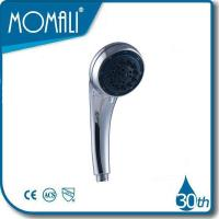 China Basin Faucets hand held shower heads P25006 on sale
