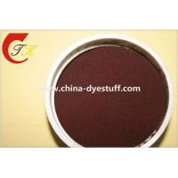 Reactive Red 250/Reactive Red M-6BF CAS No.:125830-49-1