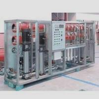 China Drinking Water Plant wholesale