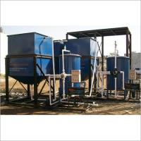 China Commercial RO Plants wholesale