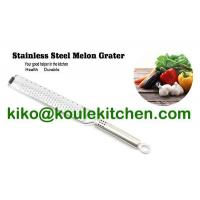 China Stainless Steel Vegetable Grater wholesale