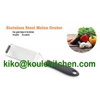 China Manual Vegetable Grater wholesale