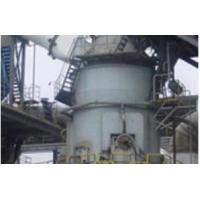 China Vertical Raw Mill wholesale