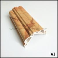 China PVC Outside Corner Molding wholesale