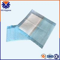 China Cheap Medical Underpads From China wholesale