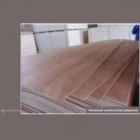 18 mm Poplar material Packaging Plywood