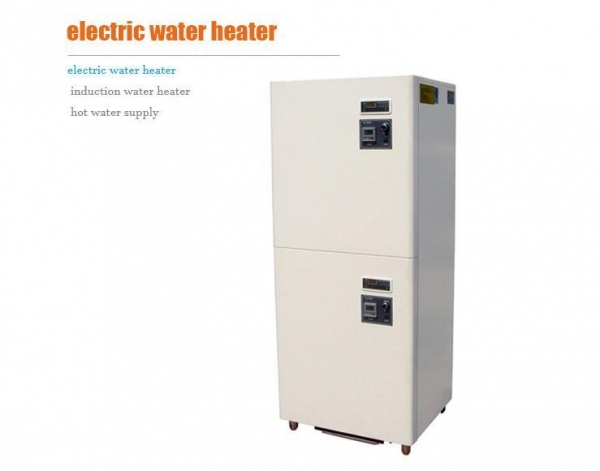 Induction Water Heater ~ Home water heaters images